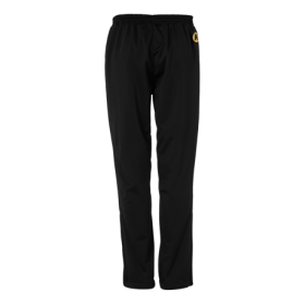 Curve Classic Pants