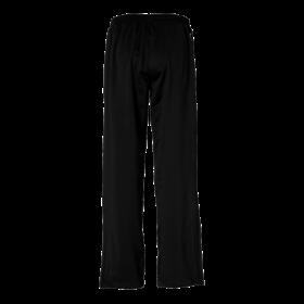 Curve Classic Pants Women