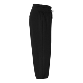 Women Capri Pants