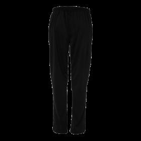 Classic K-pants
