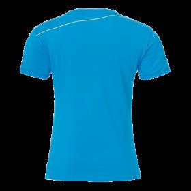 Core Cotton Logo T-shirt Women