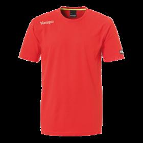 Core Training Shirt