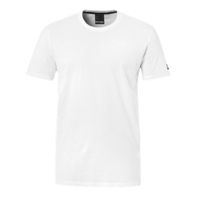 Team T-shirt