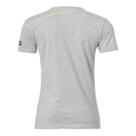 Core Cotton T-shirt Women