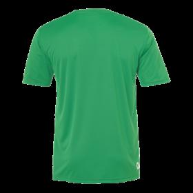 Poly Shirt