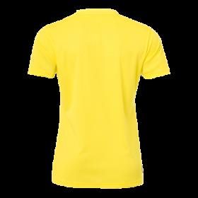 Poly Shirt Women