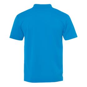 Poly Polo Shirt
