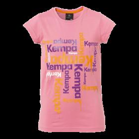 Paint T-shirt Girls