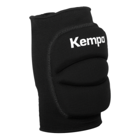 Knee Indoor Protector Padded (pair)