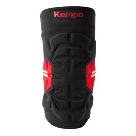 Kguard Knee Protector
