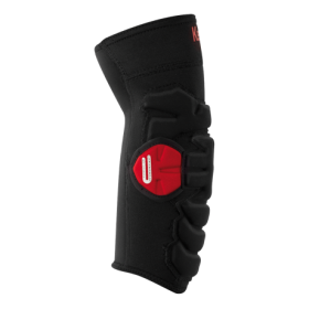 Kguard Elbow Protector