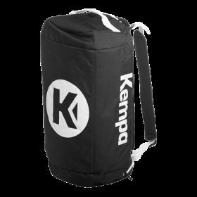 K-line Bag (40l)