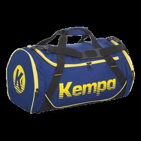 Sports Bag 50 L