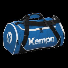 Sports Bag 30 L