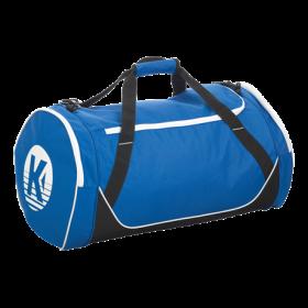 Sports Bag 75 L