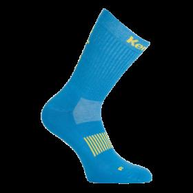 Logo Classic Socks