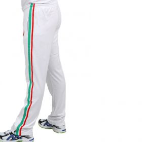BOC OFFICIAL TRACKPANTS 128796.0001