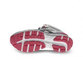 Спортни обувки HARANDIA  D4U9N.1016