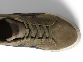 Спортни обувки FADER  D3Q2L.8128