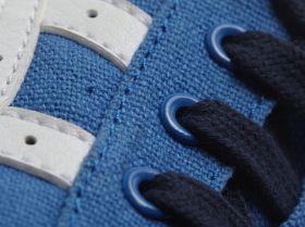 Детски спортни обувки AARON GS  C5A0N.4201