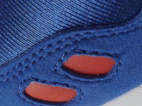 Детски спортни обувки GEL LYTE III GS