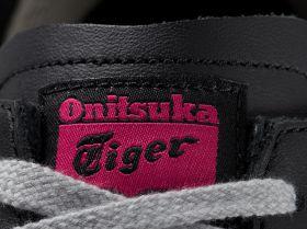 Спортни обувки MEXICO 66  HL474.9011
