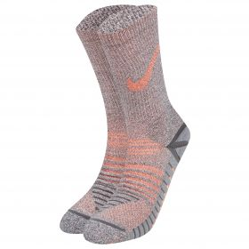 Nike CR7 Strike Crew Socks - Multi-Color