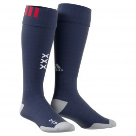 Ajax Away Socks 2017-18