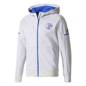 Schalke 04 Anthem Jacket
