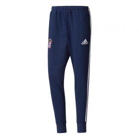 Bayern Munich Training Sweat Pant - Navy