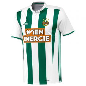 SK Rapid Wien Away Shirt 2016-18