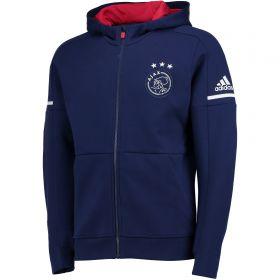 Ajax Away Anthem Jacket