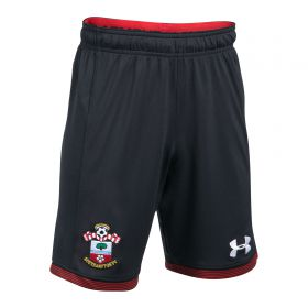Southampton Home Shorts 2017-18 - Kids