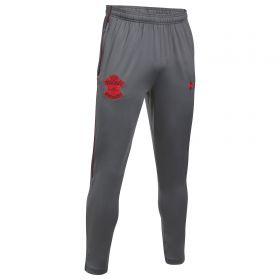 Southampton Training Pants w/zip - Graphite