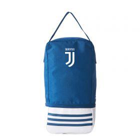 Juventus Shoebag - Dark Blue