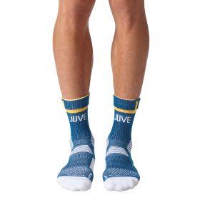 Juventus Training Socks - Dark Blue