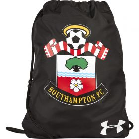 Southampton Ozsee Bag - Black
