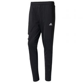 adidas Tango Training Pants - Black/White