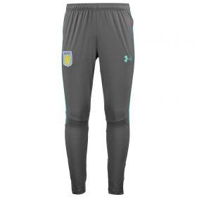 Aston Villa Training Pants - Graphite