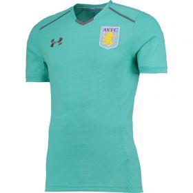 Aston Villa Training Top - Mosaic