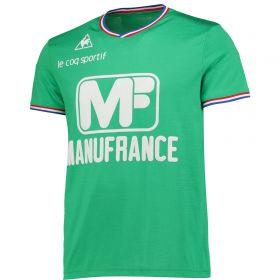 St Etienne Verts Shirt