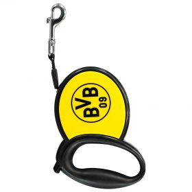 BVB Retractable Lead