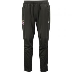Bayern Munich UCL Training Pant - Dark Green