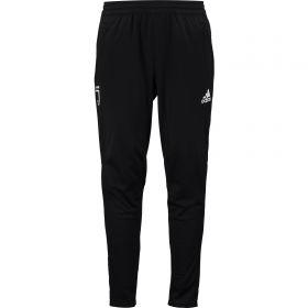 Juventus UCL Training Pant - Black