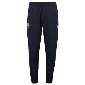Fiorentina Training Pants - Blue