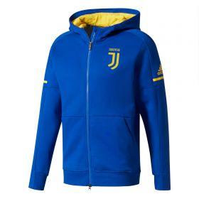Juventus Away Anthem Jacket