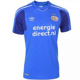 PSV Third Shirt 2017-18