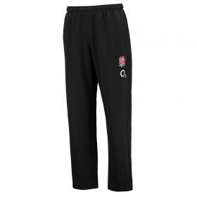 England Rugby Fleece Pants - Tap Shoe