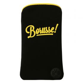 BVB Smartphone Case - Large