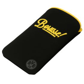 BVB Smartphone Case - Medium